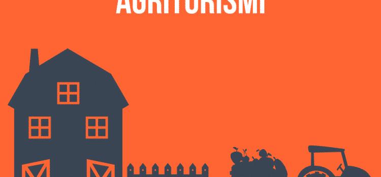 L'importanza della SEO per Agriturismi - Riccardo Peccanti