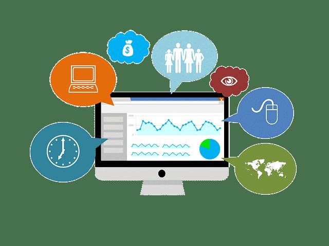 Consulenza Revenue Management Strutture Ricettive - Riccardo Peccianti
