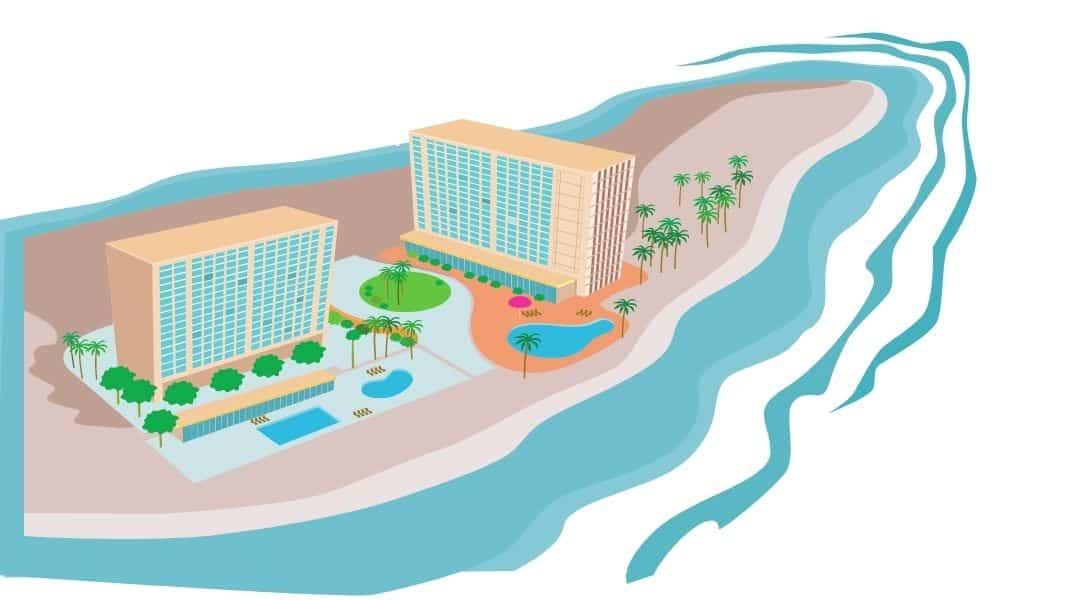 Revenue Management per Villaggi e Resort