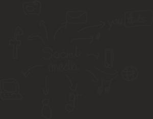 Social Network per Hotel e Strutture Ricettive