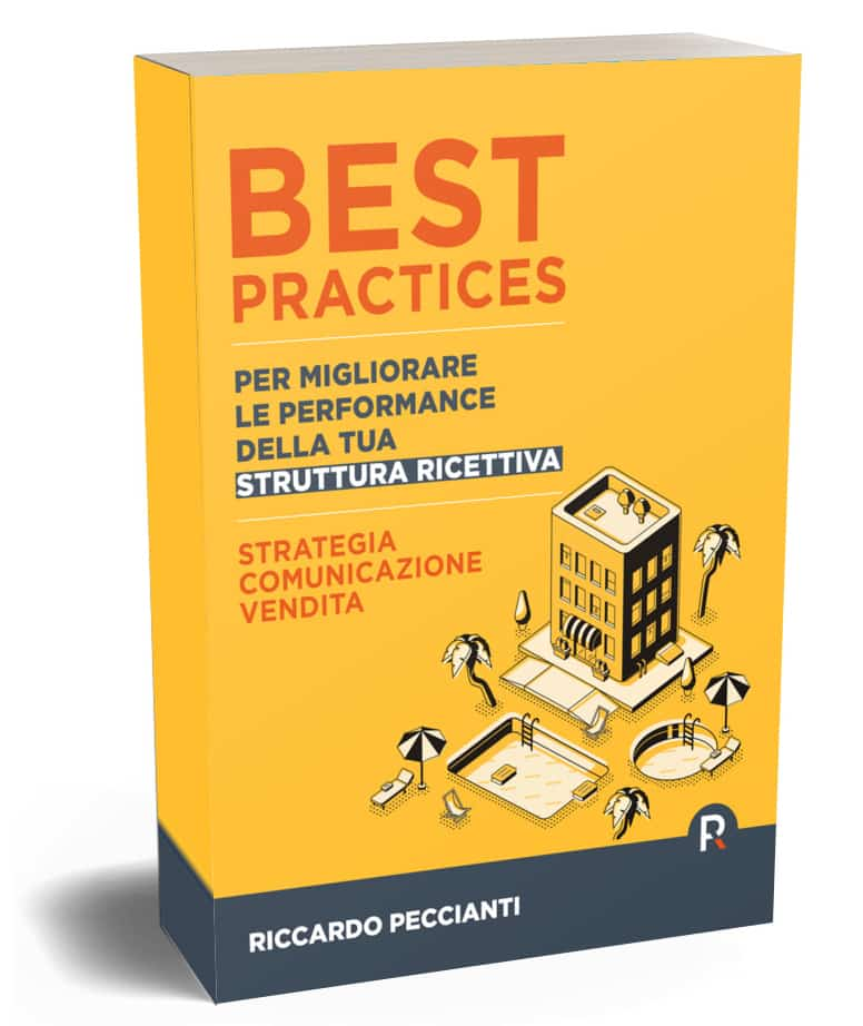 Ebook Gratuito Revenue Management Sales Marketing