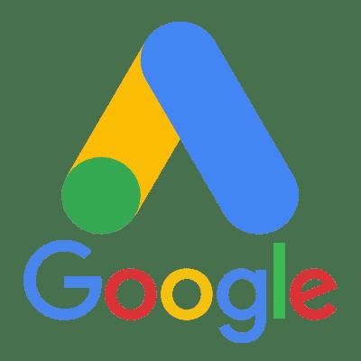 Campagne Google ADS Hotel e Strutture Extra Alberghiere